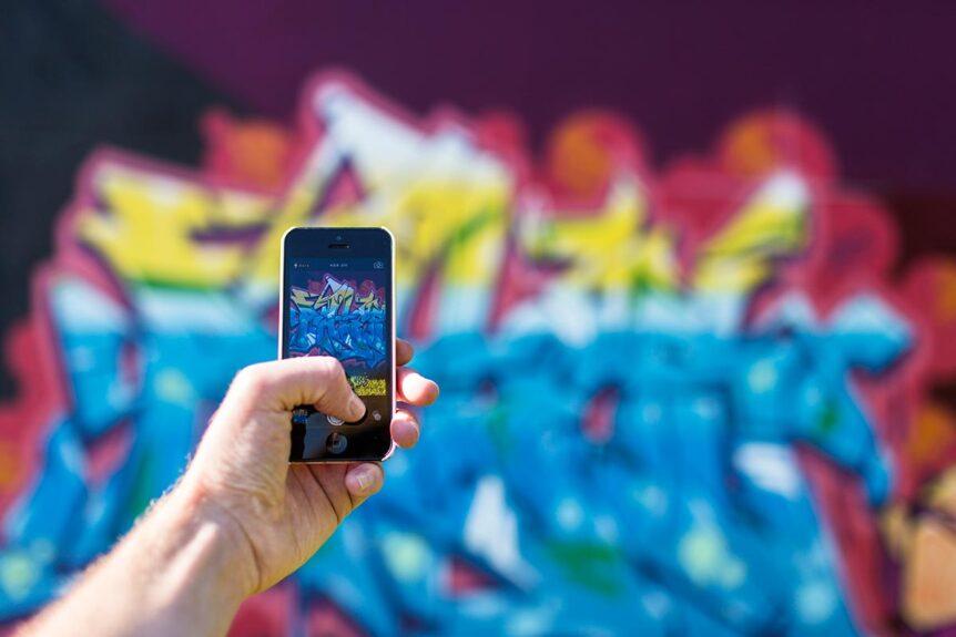 onlajn-video-chat